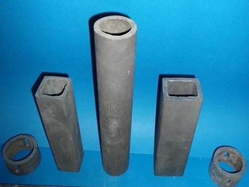 碳化硅制品-碳化硅砖