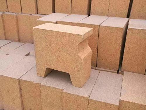 亚博下载链接砖